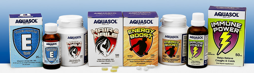Natural Supplements to Enhance Your Active Lifestyle